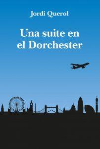 Jordi_querol_una_suite_dorchester