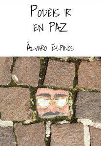 PORTADA_ESPINOS