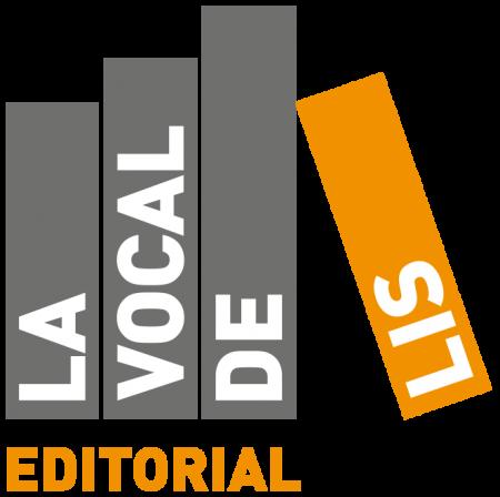 logoLaVocaldeLIS
